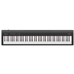 FP-30-BK Roland FP-30 SUPERnatural Digital Piano (stand extra)