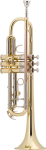 Bach TR500 Trumpet - New