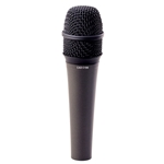 CAD Audio  CAD C195 Condenser Microphone w/Cable,Clip