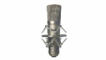 CAD Audio  GXL2200 Large Diaphragm Mic