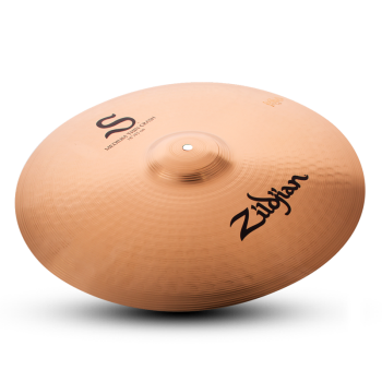 "S18MTC Zildjian 18"" Mastersound Medium Thin Crash"