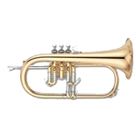 Other Brass Instruments