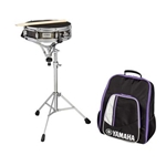Snare Drum Kits