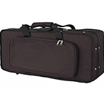 Band Instrument Cases