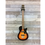 Used and Other Bass Guitars