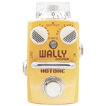 Samson 00138399 Skyline WALLY Mini Loop Station