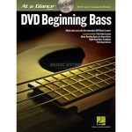 At A Glance - Beginning Bass