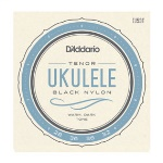 D'Addario EJ53T Pro-Arte Rectified Ukulele Strings, Tenor Ukulele/Hawaiian