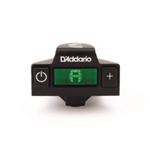 Planet Waves PW-CT-15 D'Addario NS Micro Soundhole Tuner