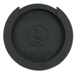 Planet Waves PW-SH-01 Screeching Halt Acoustic Soundhole Cover