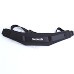 Neotech Sof Sax Strap - Black XL - Swivel Hook