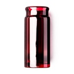 Jim Dunlop  Dunlop 278RED Blues Bottle Guitar Slide