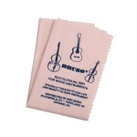 Bruno 3591 Glo-Cloth For Wood Instruments