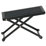 Misc 7590 Dixie Guitar Foot Stool