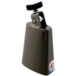 LatinPercussion LP204A_69916 LP Black Beauty Cowbell