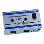 Misc SF8060 SignalFlex SF-8060 Phantom Power Supply