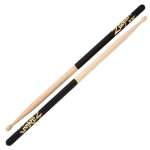 Zildjian 5AND Dipstick Drumsticks