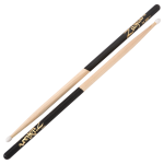 Zildjian 7AND Dipstick Drumsticks