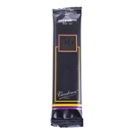 CR5025 Vandoren Rue Lepic Bb Clarinet Reed #2 1/2 - Single Reed