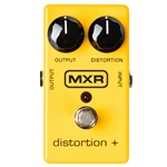 Dunlop M104 Distortion + Pedal