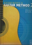 Everybody's Guitar Method, Book 2 (NFMC)
