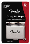 0990543000 Fender HiFi Ear Plugs