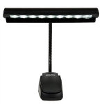 Mighty Bright  MightyBright 53510 Orchestra LED Stand Light