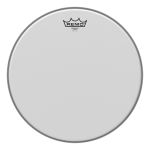 "Remo BE-0112-00 12"" Emperor Coated Batter Head"