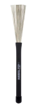 Regal Tip BR-500PLB Brushes