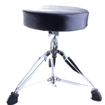 CMC G705DLX Drum Throne