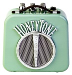 N-10A Danelectro Honeytone N10A Mini Amp