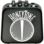 N-10BK Danelectro Honeytone Mini Amp Black