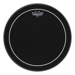 Remo PS-1322-00 Pinstripe Bass Drum Head