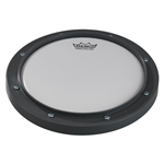 "Remo Inc  Remo RT-0010-00 10"" Practice Pad"