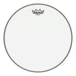 "Remo Inc  Remo SE-0114-00- 14"" Hazy Snare-side Drum Head"