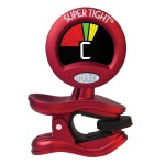 Snark ST-2 Super Tight Clip-on Tuner