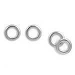 00776321 Gibraltar Metal Tension Washers (12)