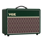 Vox AC10C1 All Tube Guitar Amp