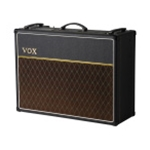 Vox AC30C2 All Tube Guitar Amp