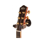 String Swing CC02 Stage Unit Guitar Hanger