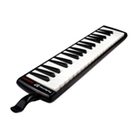 Hohner P37 Performer 37-key Melodica