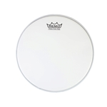 "Remo PH-0108-00 8"" Batter Head for Practice Pad"