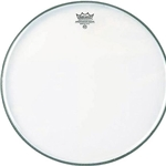 "Remo Inc  Remo SA011400 14"" Resonant Drum Head"