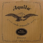 Aquila 4U Soprano Regular