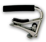 Shubb C1 Capo for Steel String Guitar