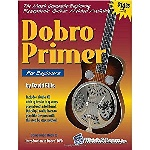 Dobro Primer for Beginners