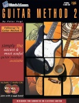 Watch and Learn Guitar Method 2