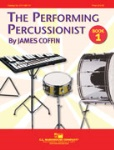 The Performing Percussionist