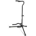 09475930 Peavey Deluxe Guitar Stand