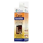 Oasis Humidifiers  Oasis OH-14 Case Humidifier